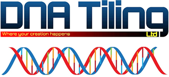 DNA Tiling Ltd